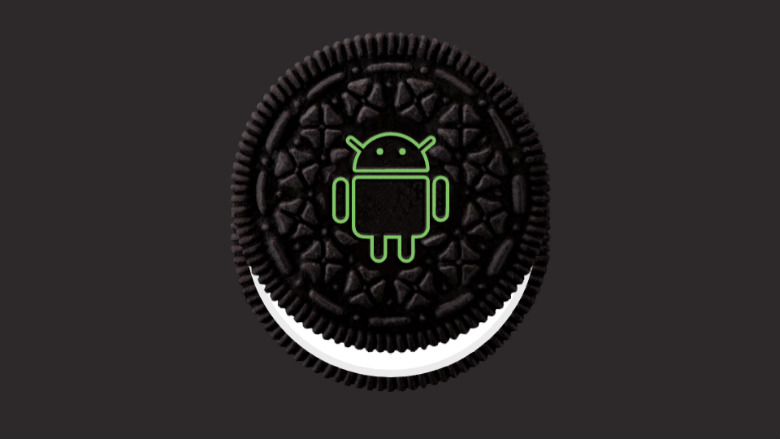 Android Oreo 8.1 developer preview