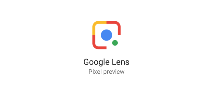 Google Lens is rolling