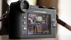 Leica camera 2