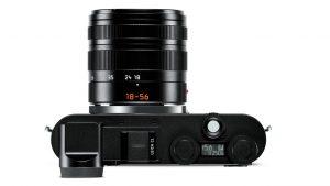 Leica camera 5