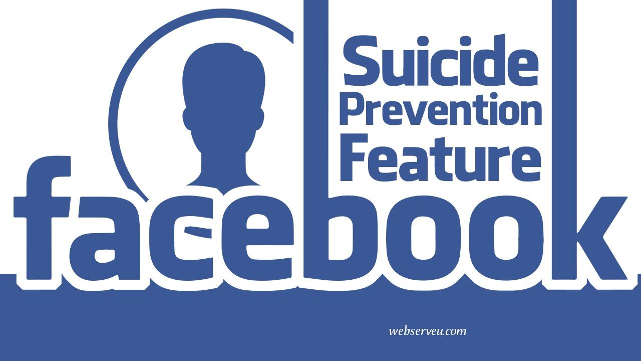 FB Suicide