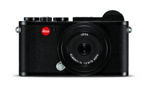 Leica camera 3