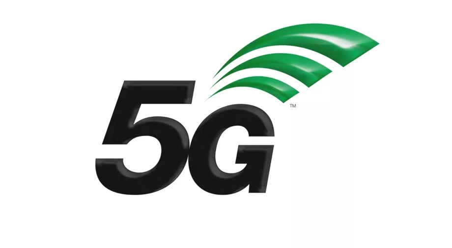 5G specification