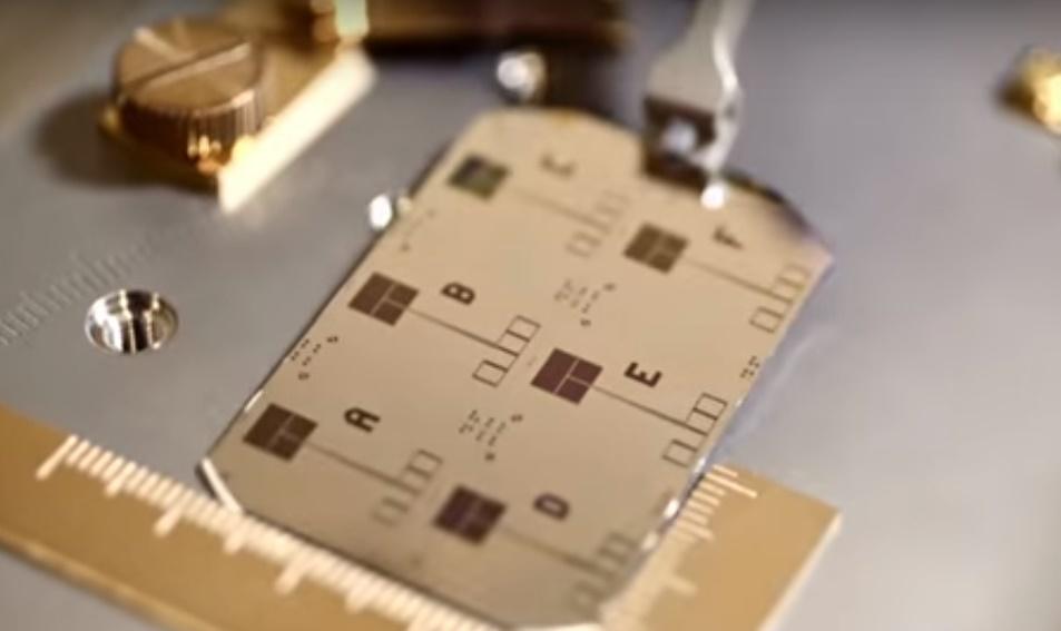 Quantum Development Kit